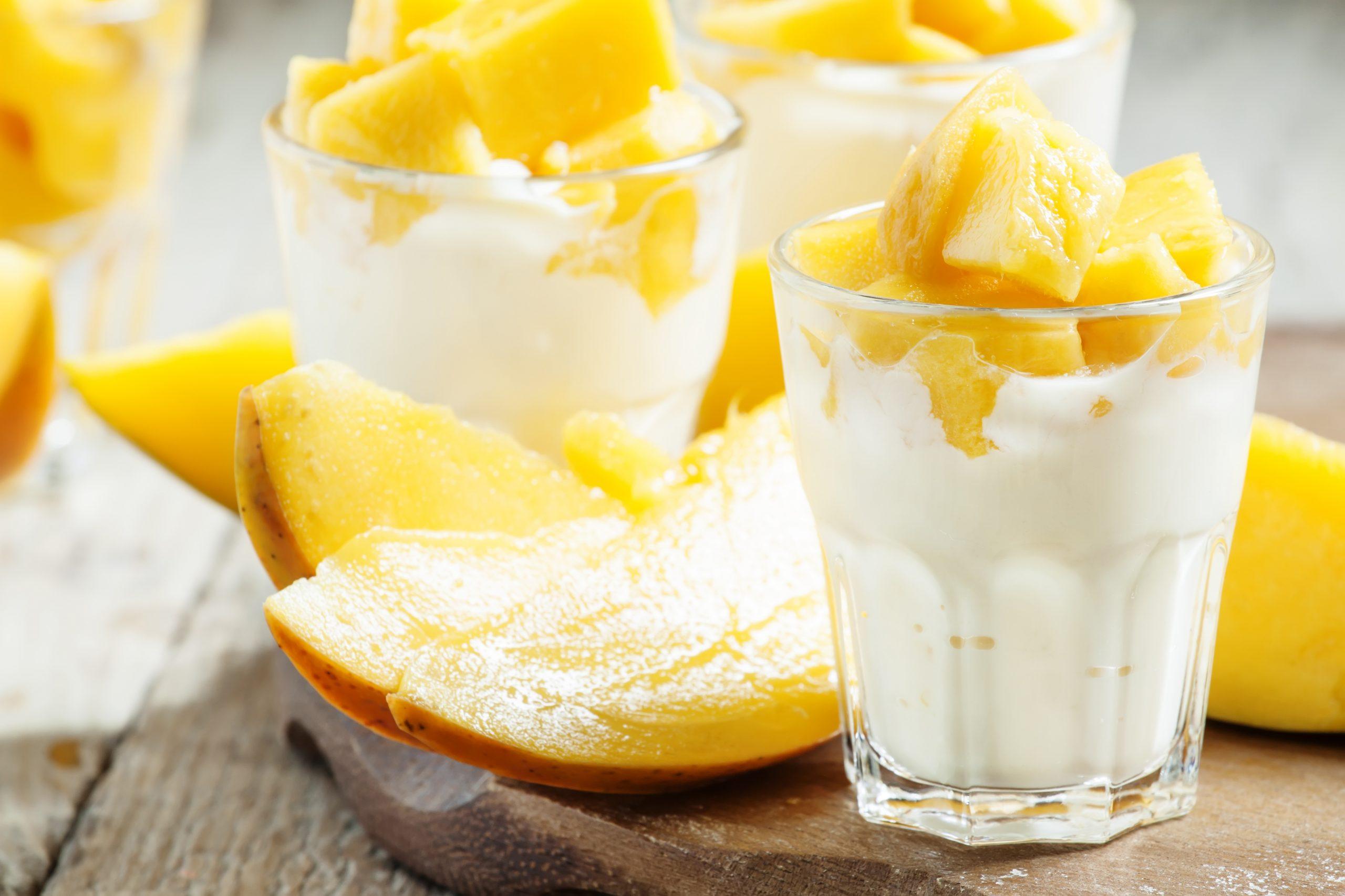 mango-nuss-parfait