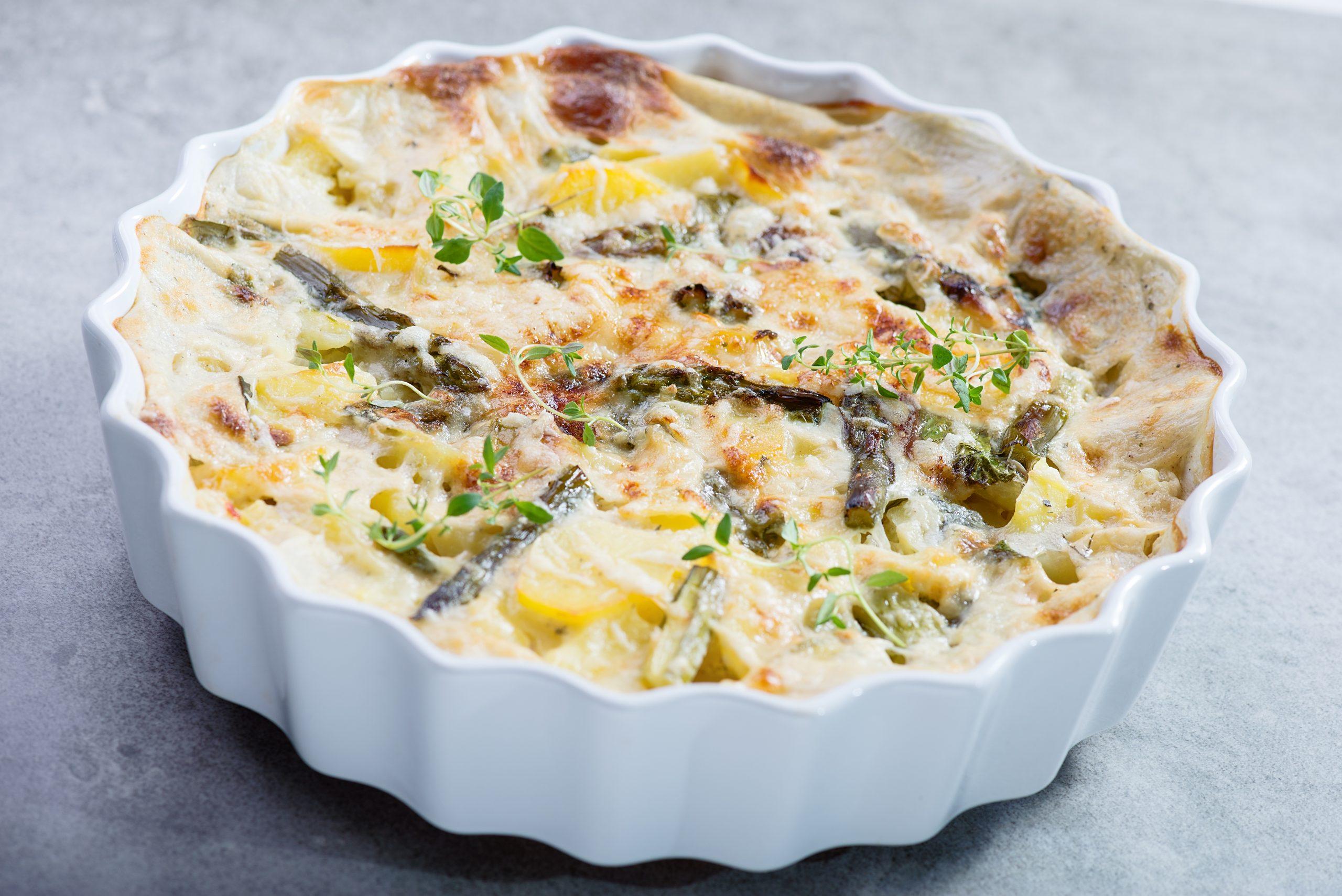 auflauf-mit-hackfleisch-kartoffeln-und-spargel