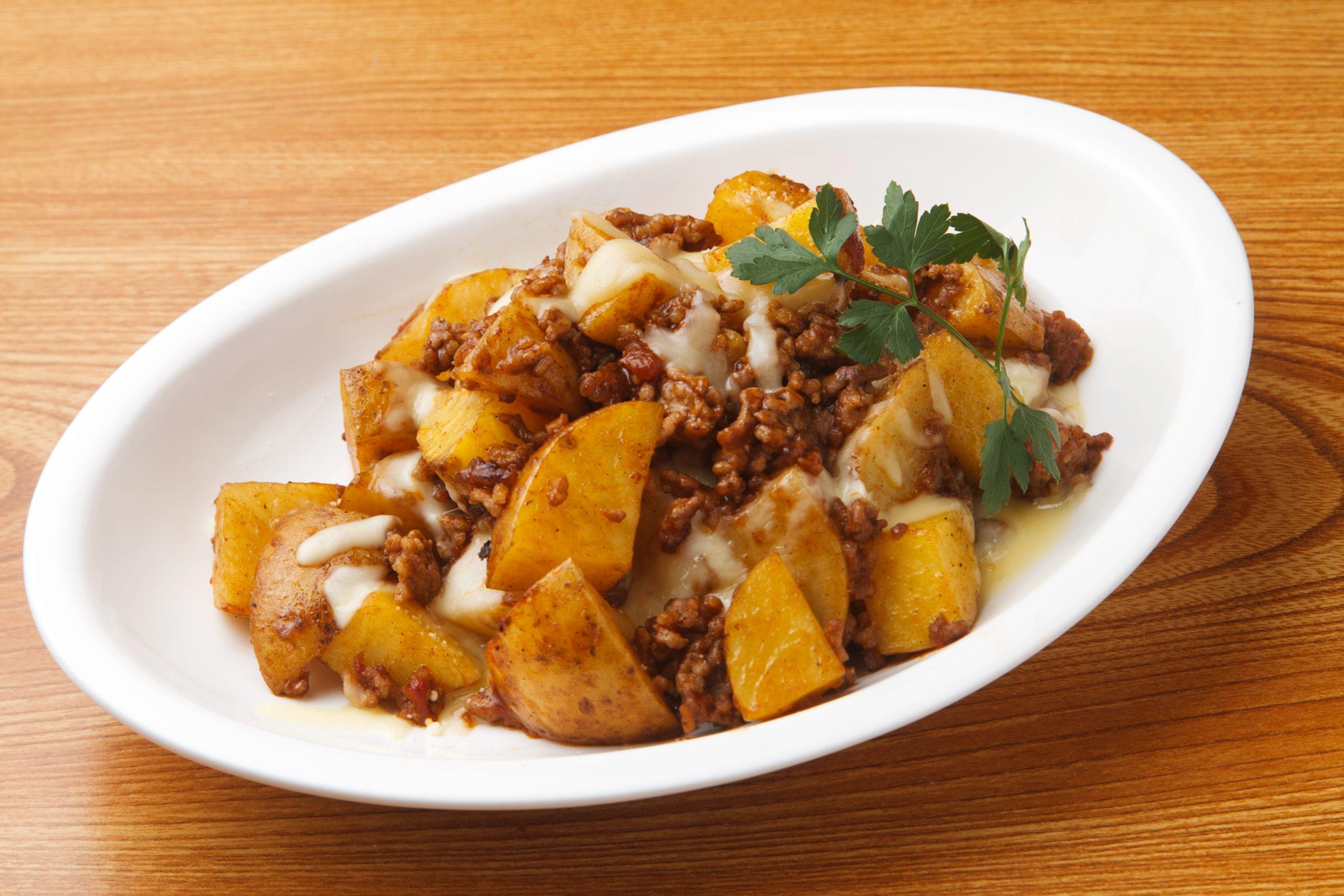 hackfleischpfanne-mit-kartoffeln-und-pilzen