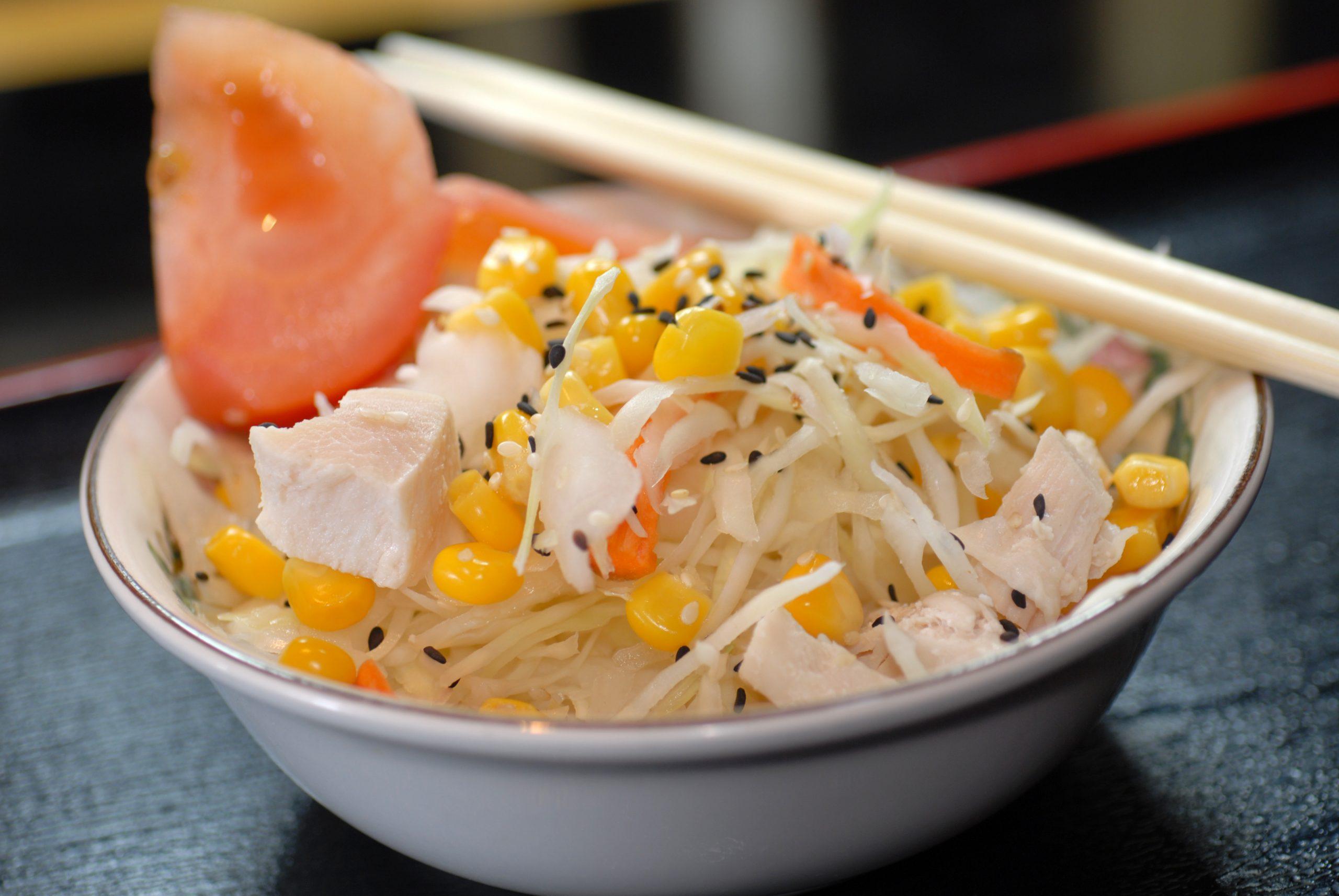 krautsalat-mit-tofu-mais-und-karotten