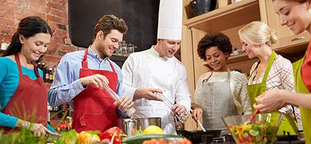 Fuer-mehrere-kochen
