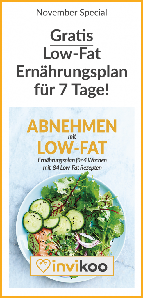 gratis-low-fat-ernaehrungsplan
