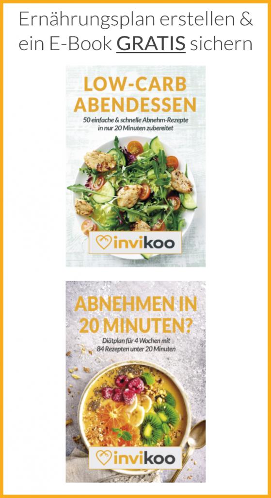 Gratis-E-Book-Ernährungsplan